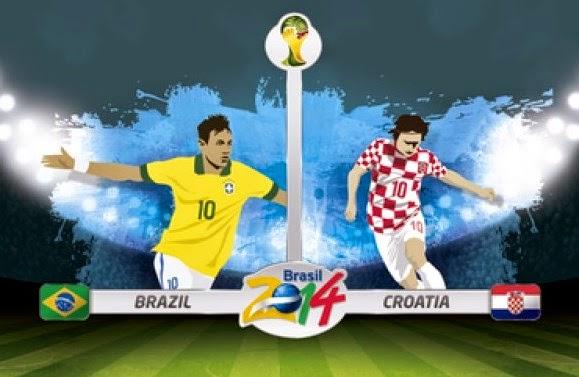pronostico-brasile-croazia-mondiali-2014-neymar