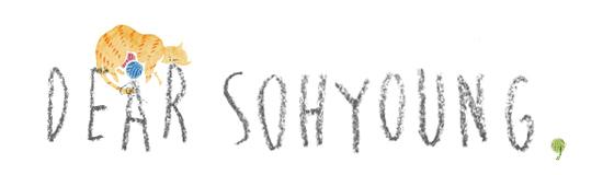 dear sohyoung,