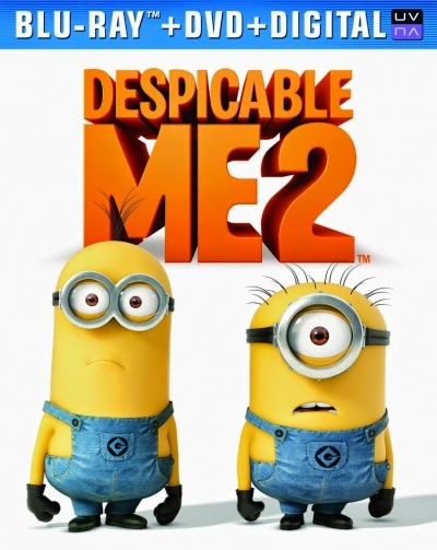 download film gratis depicable me 2