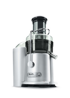 Cure for diabetes, Breville Juicer, The Right Juicer For you, Cost Effective Juicing, Justin Bieber