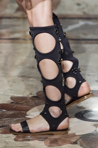AndreaIncontri-trendalert2015-gladiator-elblogdepatricia-shoes-calzado-zapatos-calzado
