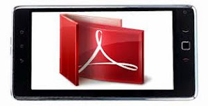 Adobe Reader Windows 8