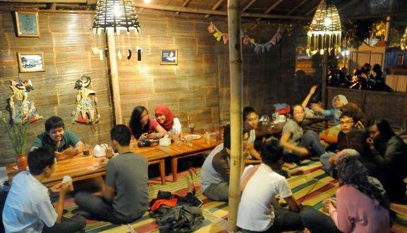 Usaha Cafe Modal Kecil Beserta Tips cara Memulainya