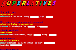 http://www.englishexercises.org/makeagame/viewgame.asp?id=1876