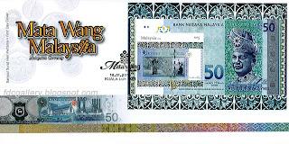 Malaysia Notes