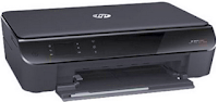 HP Envy 4508 Driver Download