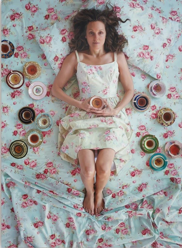 retratos-de-mujeres-pinturas
