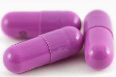Omeprazol ¿protector o des-protector de estómago?