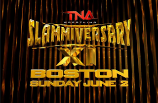 "Download TNA SlammiVersary XI (2013) Official Theme ""We Own It By 2 Chainz (feat. Wiz Khalifa)"" Free MP3"