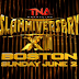 """Music » Download TNA SlammiVersary XI (2013) Official Theme """"We Own It By 2 Chainz (feat. Wiz Khalifa)"""" Free MP3"""