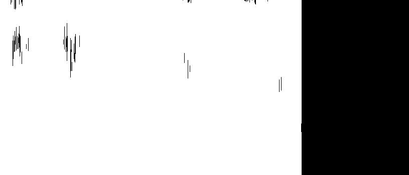 Ceronocero