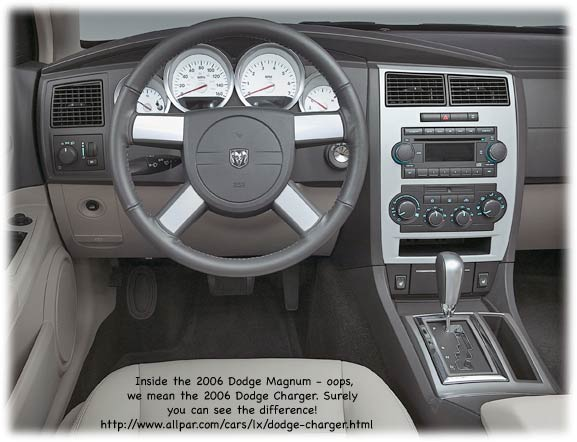 Cars wall 2006 dodge charger wallpaper - 2008 dodge charger interior trim ...