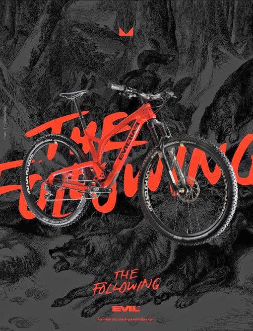 Bike News, New Bike, New Product, Report, evil bikes 2015, evil 29er, new evil bikes 2015