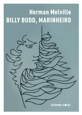 http://blogue-documenta.blogspot.pt/2013/11/billy-budd-marinheiro-de-herman-melville.html