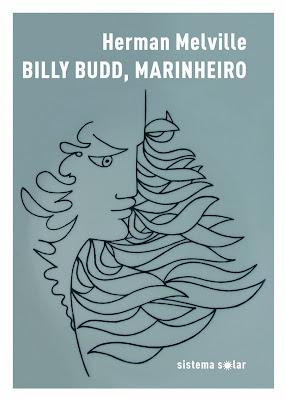 http://blogue-documenta.blogspot.pt/2013/11/billy-budd-marinheiro-de-herman-melville.html