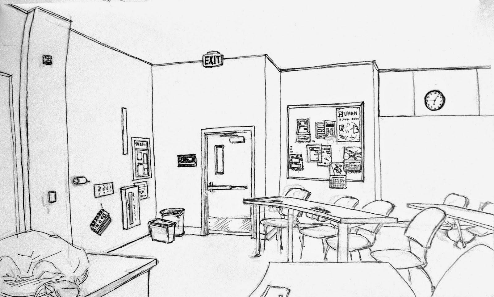 Uncategorized Drawing Of A Classroom faranak keshmiri classroom classroom