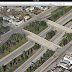 Apple CEO said sorry, for new Apple map is bad like that