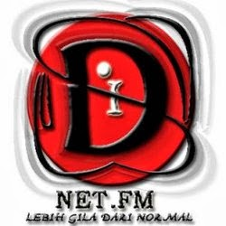 Dinet FM Radio