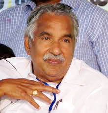  UDF, Oommen Chandy, Chief Minister, Article, UDF Government, Central Government