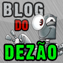 Blog do Dezão
