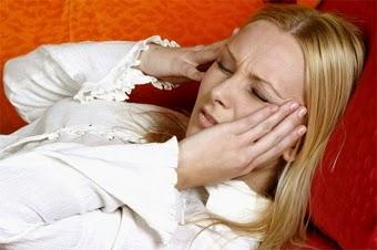 Migren Ağrısı Nasıl Geçer?
