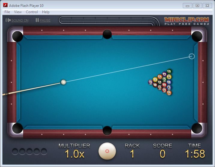 Free Games 8 Balls Download Youtube - kindlinvestment