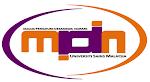 Majlis Penghuni Desasiswa Nurani (MPDN)