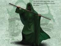 Resenha - A Aprendiz - Trilogia do Mago Negro - Livro 2 - Trudi Canavan