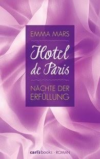 http://www.randomhouse.de/Paperback/Hotel-de-Paris-Naechte-der-Erfuellung-Band-3-Roman/Emma-Mars/e444416.rhd