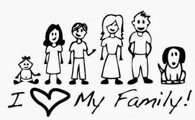 Laporan Pendahuluan Keluarga Dengan Gizi Buruk