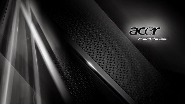 Acer HD Wallpapers