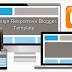 Cách Code để  Blogspot hiển thị tốt trên di động -Mobile