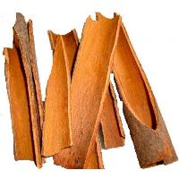 Taj / Dalchini / Cinnamon, 50gm