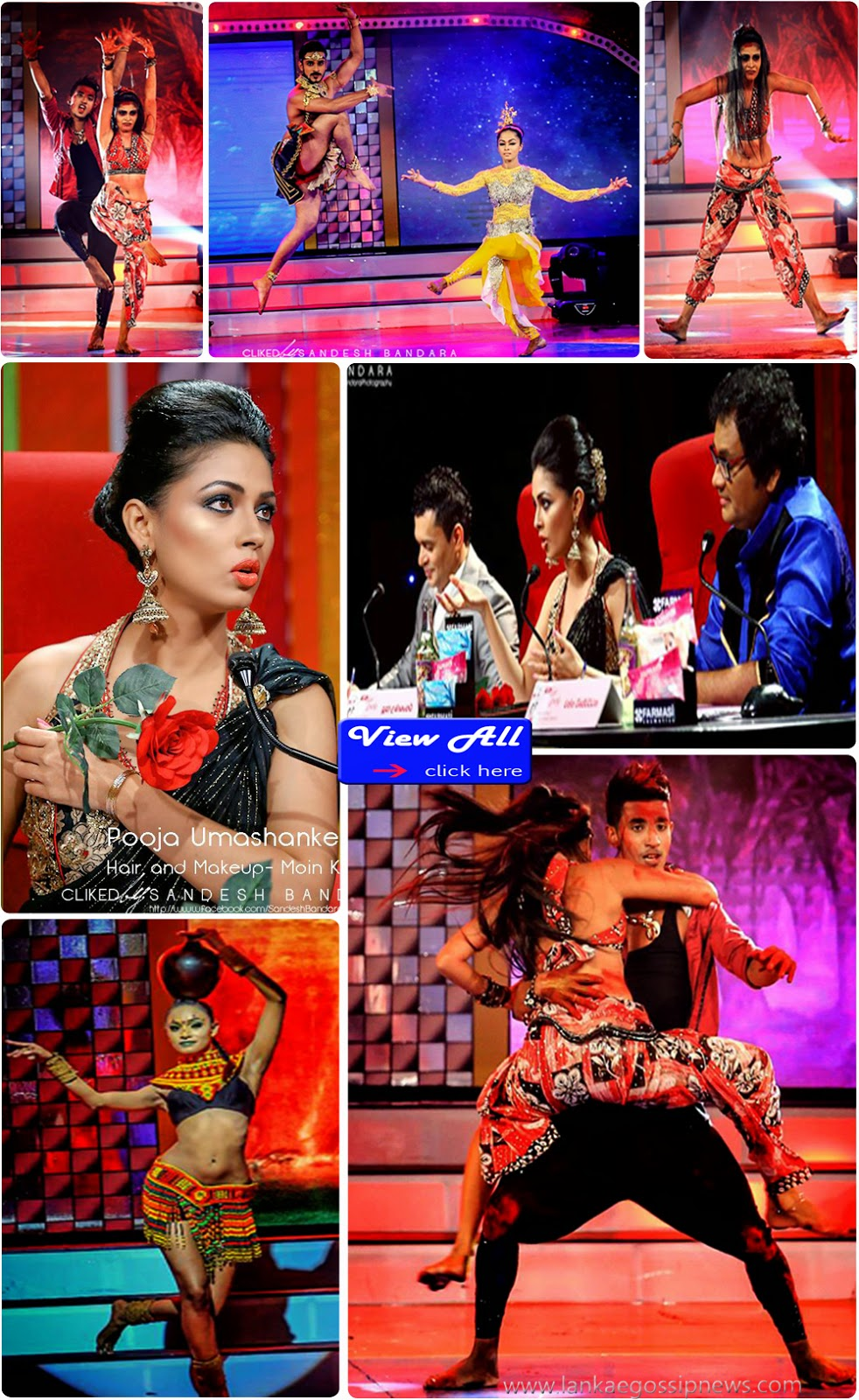 http://photos.lankaegossipnews.com/2014/10/city-of-dance-season-05-episode-10.html