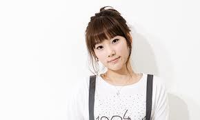 Biodata Taeyeon SNSD | Foto Taeyeon SNSD Terbaru