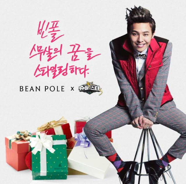 G-Dragon  Photos - Page 2 13173672302011093016222