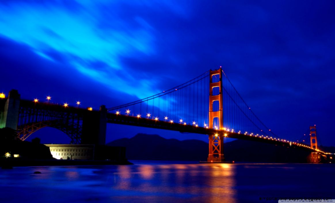 Golden Gate Bridge Stock Photos And Images Getty Images