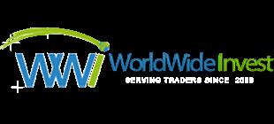 World forum forex org forex советник d-fx trend-setka3.2