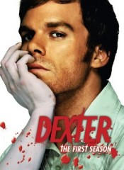 Dexter   Temp 1 [Completa][2012][HdTv][Español Latino][3gp/Mp4][Latino][HD][320x240] (peliculas hd )