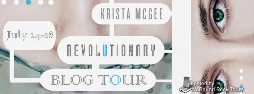 http://yaboundbooktours.blogspot.com/2014/05/blog-tour-sign-up-revolutionary-anomaly.html