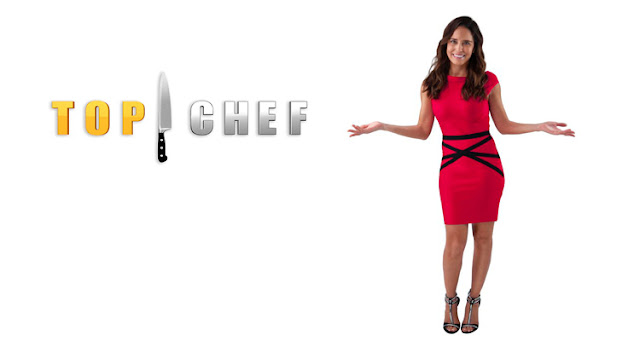 Reality Top Chef México