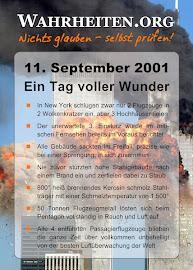 911-Flyer