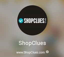 Shopclues Discount Coupons for the month of Oct'2014