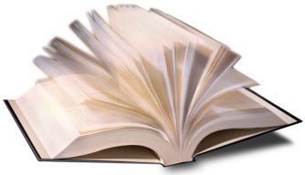 Resultado de imagen para publicar libro