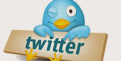 Tuitazo por Cuba desde Guantanamo