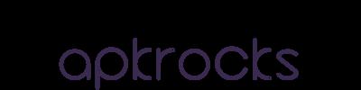 ApkRocks Zippyshare Hugefiles Downloads