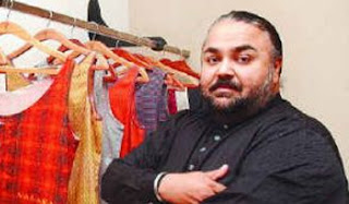 Who Makes to our List of Top 10 Indian Designers? | JJ Valaya