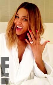 usa news corp, Ilona Staller, exquisite  tikas, bridal ring jewelry in Switzerland, nheight=
