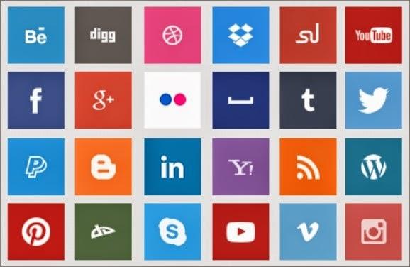 square icons twelveskip