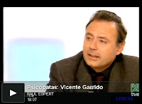 <b>Cara-a-cara-con-el-psicopata-Vicente-Garrido-Video-libro</b>